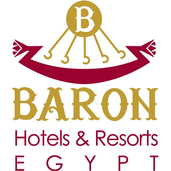 Baron-min