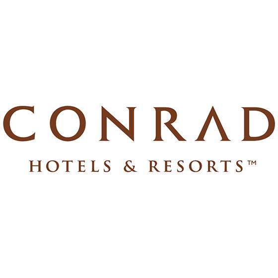 Conrad-min