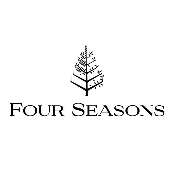 Four Seasons-min