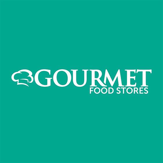 Gourmet-min