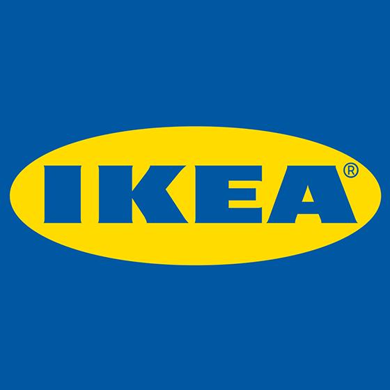 Ikea-min