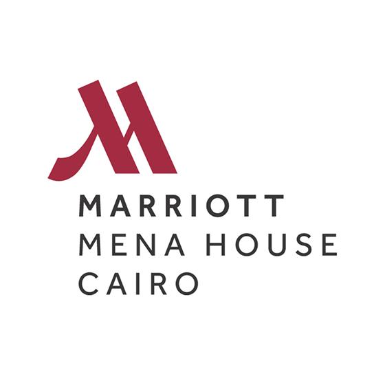 Marriott mena house-min