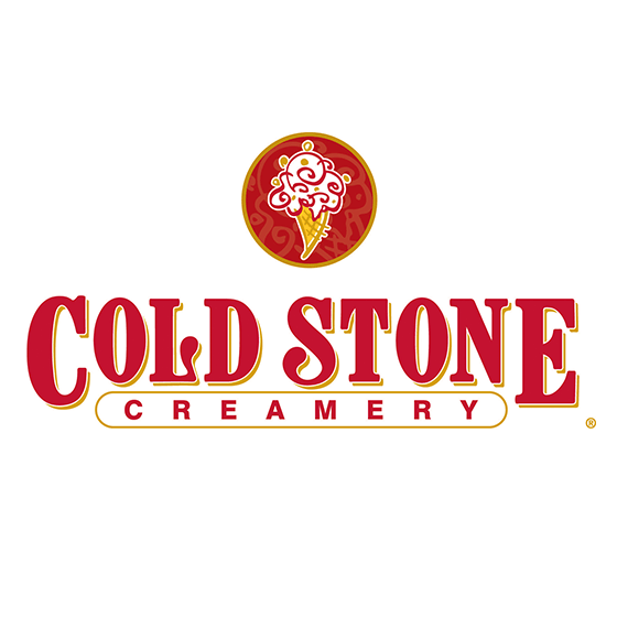 coldstone-min